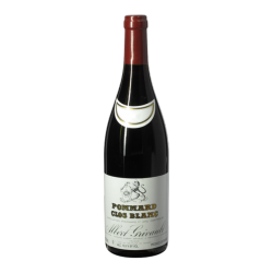 "Domaine Albert Grivault Pommard 1er Cru ""Clos Blanc"" 2014"